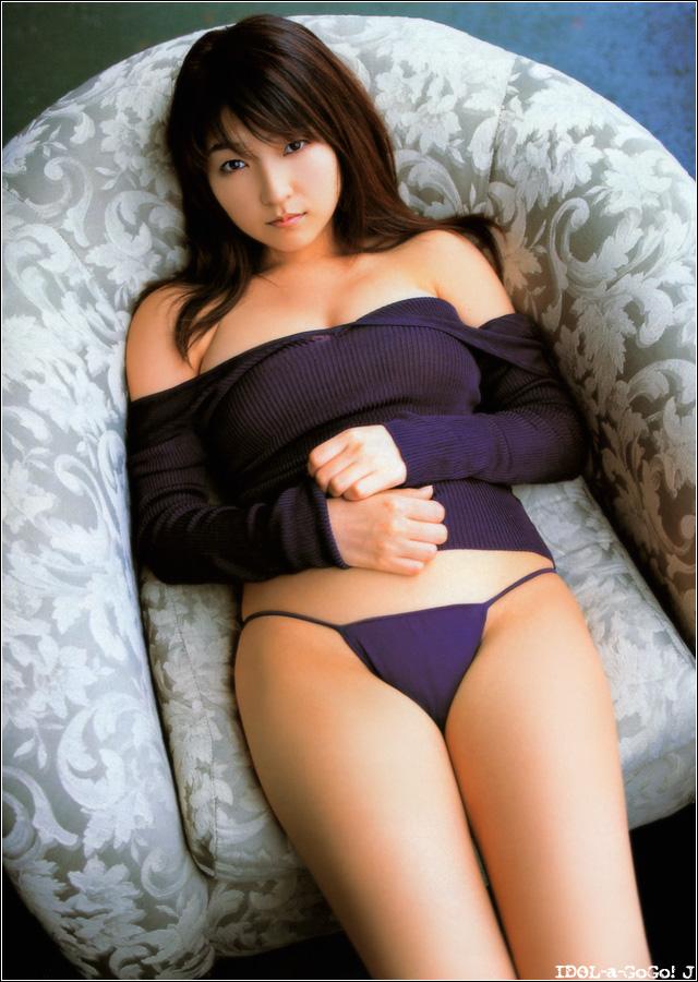 Yuka Hirata, a Mele, de Juuken Sentai Gekiranger