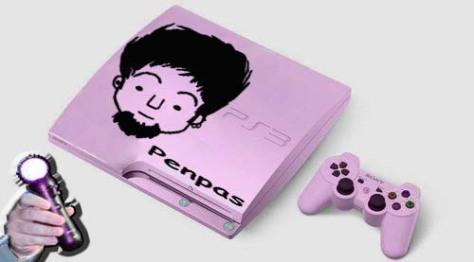 Penpas_bundle