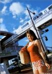 Yuka Hirata 007