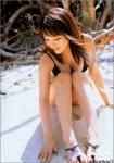 Yuka Hirata 008