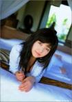 Yuka Hirata 023