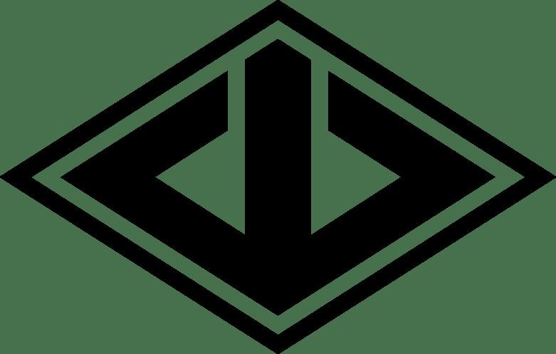 Emblema do Yamaguchi-gumi
