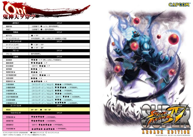 street-fighter-iv-oni-moves