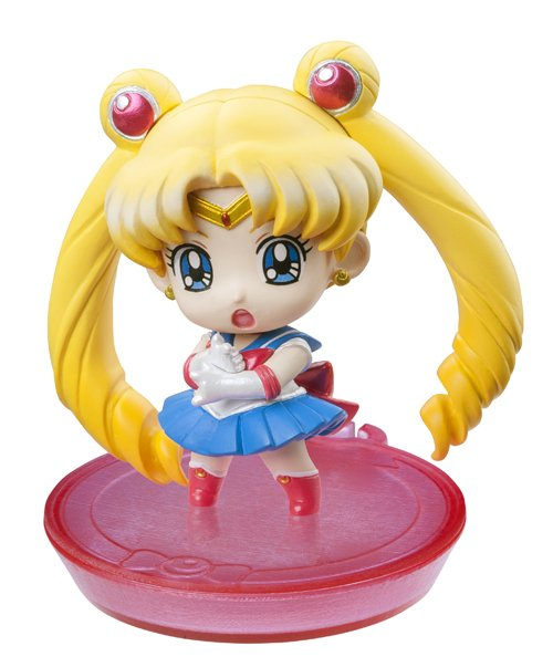 news_large_SAILORMOON_A1