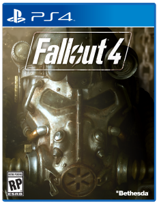 1433342048-fallout-4-ps4