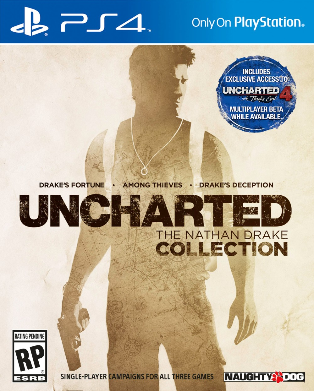 1433431579-uncharted-the-nathan-drake-collection-box-art