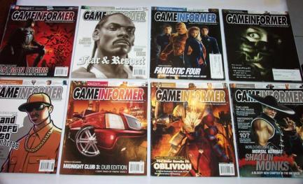 GameInformer6_zpsdcfa6faf
