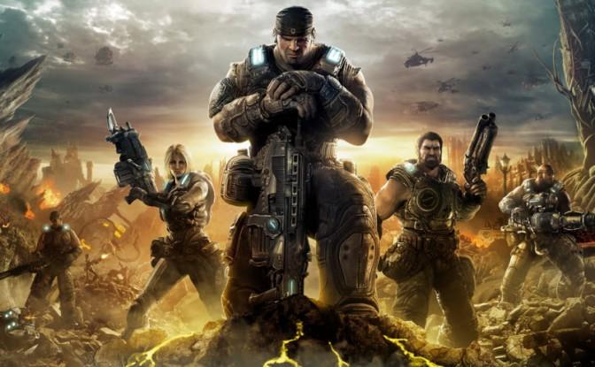gears-of-war_remaster