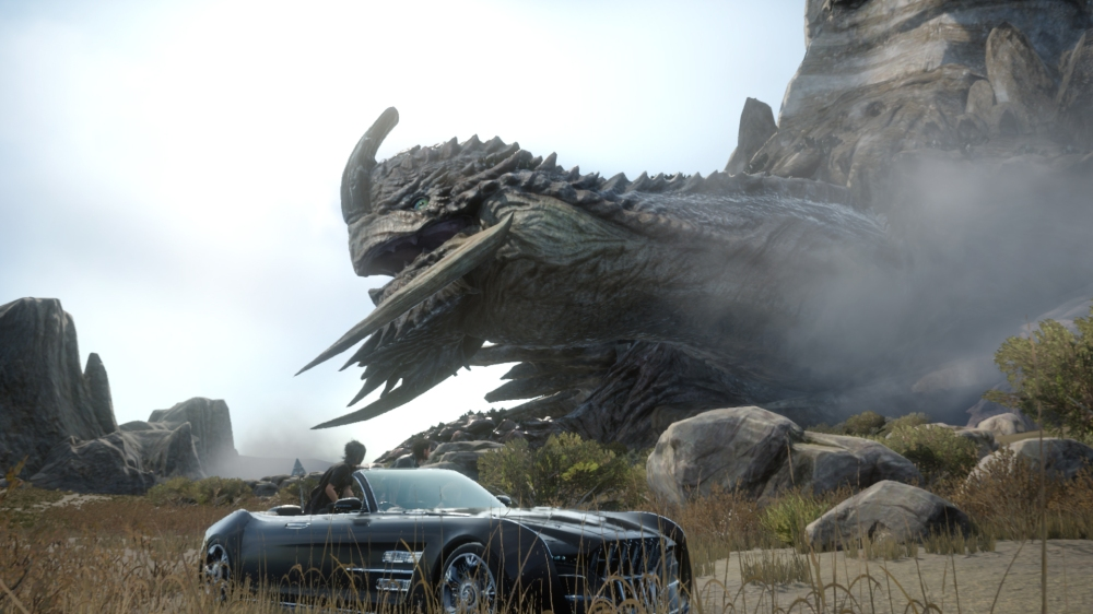 2787231-final-fantasy-xv-monster-car