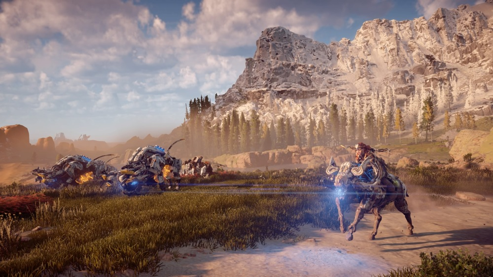 Horizon Zero Dawn™_20170228002056